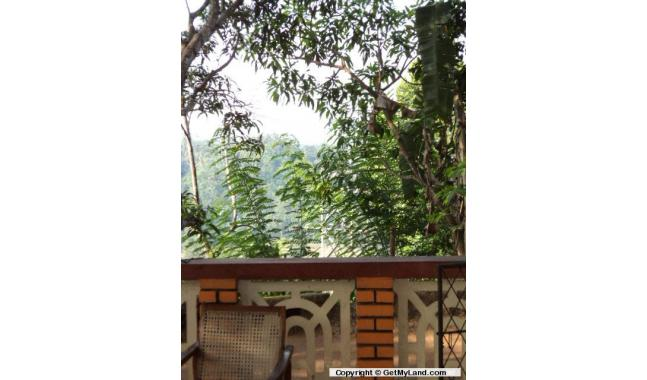 Rooms For Rent Garden City Ks