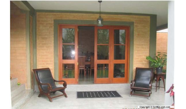 Getmyland Com House For Sale In Thalawathugoda House