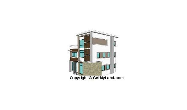 Commercial building for sale in malabe for 3000 sq ft house cost