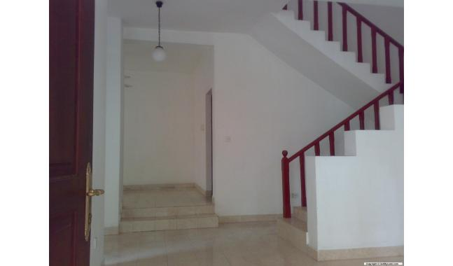 House for sale in talawatugoda 3000 sqf for 3000 sq ft house cost