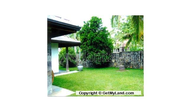 GetMyLand.com | House for Rent/Lease in Matara - Rent / Lease or ...