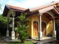 GetMyLandcom House for Sale at Kottawa price39000000 LKR
