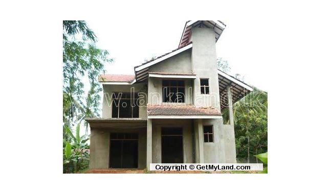 House for sale in negombo two story for 2 story house price