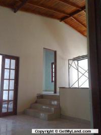 GetMyLand com | House for Sale in Kundasale - 3 bed room
