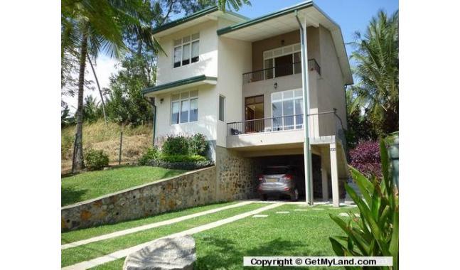 House For Sale Digana: House For Rent/Lease In Kandy - 1780-pls