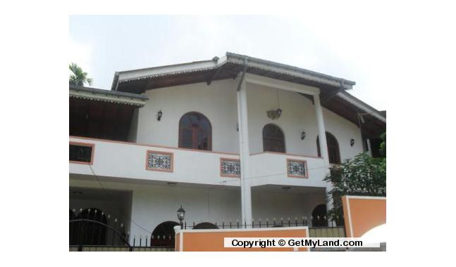 Rooms For Rent In Wattala