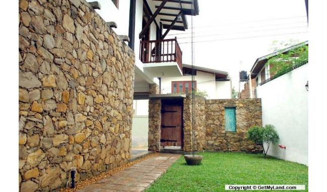House for sale in talawatugoda architect for Balcony designs pictures sri lanka