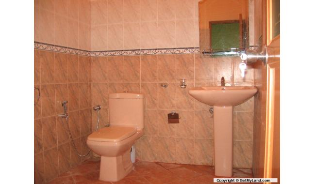 Bathroom Tiles For Sale In Sri Lanka With Original Minimalist In ...