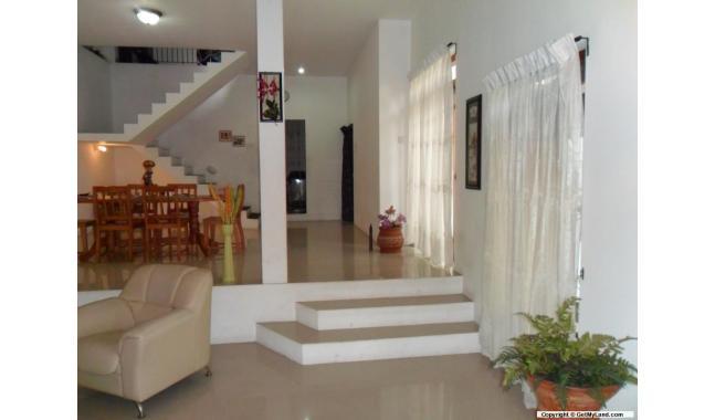 house designs pictures in srilanka joy studio design sri lanka house photos joy studio design gallery best
