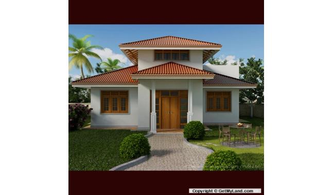Pin pictures vajira house plans in sri lanka ajilbabcom for Vajira house style