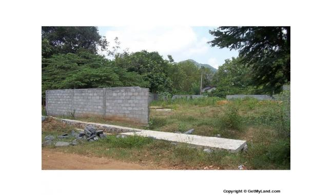 House for sale in kadawatha build this for Build house on your own land