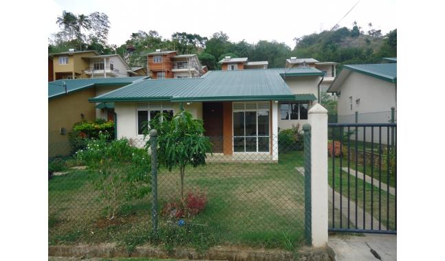 House For Sale Digana: Victoria Range Digana House For Rent