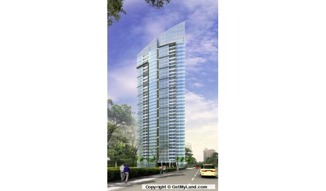 Getmyland Com Apartment For Rent Lease In Colombo 3