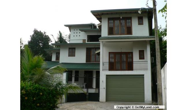 House for sale in malabe architect for House interior designs sri lanka