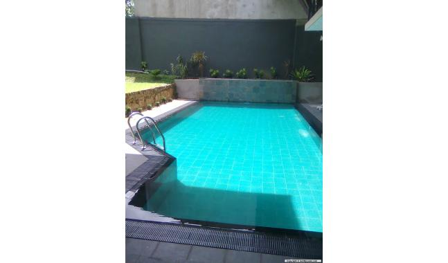 House For Rent Lease In Kotte Super Luxury 5 A C Bedrooms Swimming Pool