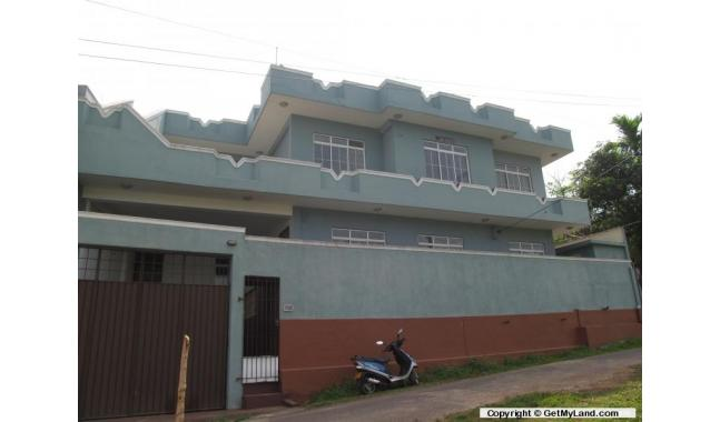 GetMyLand com   House for Sale in Battaramulla - brand new house for