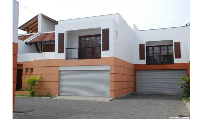House for sale in nugegoda 5 bed room for Houses for sale with attic room