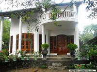 GetMyLandcom Coconut land for Sale in Kurunegala 30 Perch