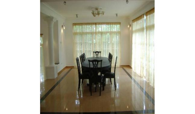 House for sale at battaramulla price for Kitchen 06 battaramulla