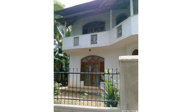House for sale in homagama 2 story house for 2 story house price