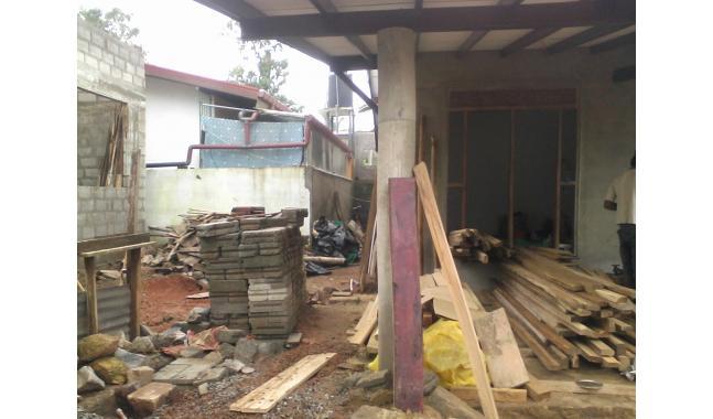 Getmyland Com House In Mulleriyawa Price 7500000 Lkr