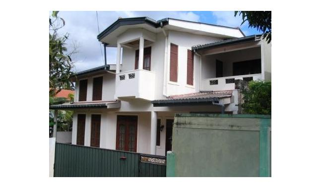 Getmyland Com House For Sale At Matara Price 13000000 Lkr