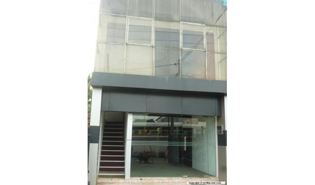 Commercial Building For Sale In Welisara: commercial building plans for sale