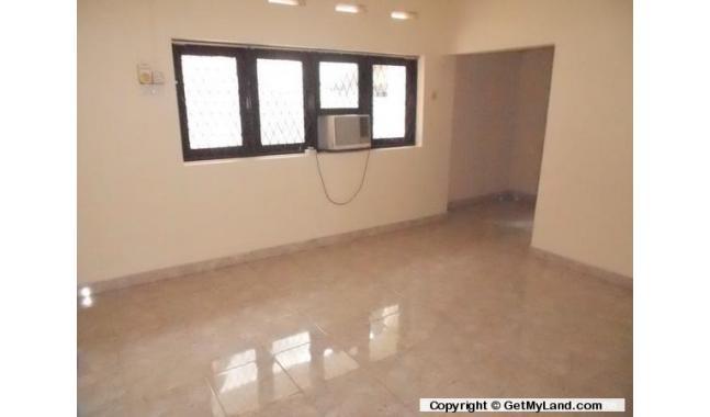 Ikman Lk Rent Room