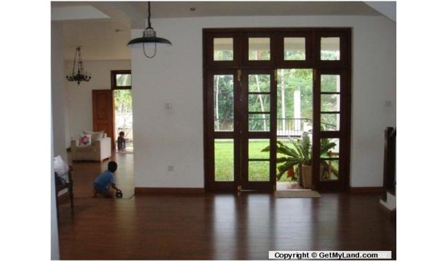 House for rent lease in maharagama newly for House window designs in sri lanka