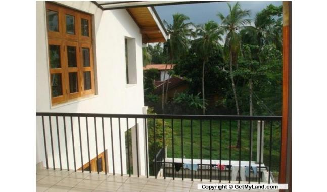 House for rent lease in maharagama newly for Build a house for 75000