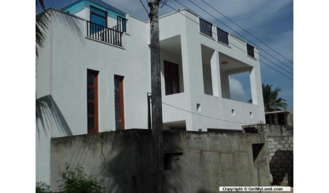 House for sale in piliyandala for 2 story house price