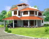 Design and build your dream home in sri lanka price 6000000 lkr - Getmyland Com House For Sale In Kadawatha Design And