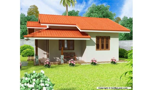 New house designs sri lanka home photo style for Sri lankan homes plans