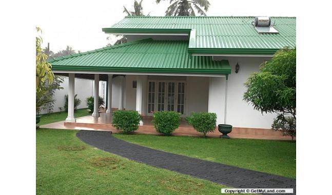 Single storey house designs sri lanka home design and for Trademark quality homes floor plans