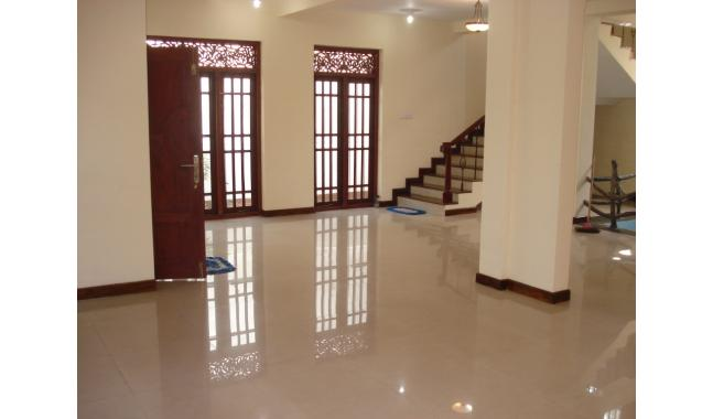 House For Sale At Talawatugoda Price 22000000 Lkr