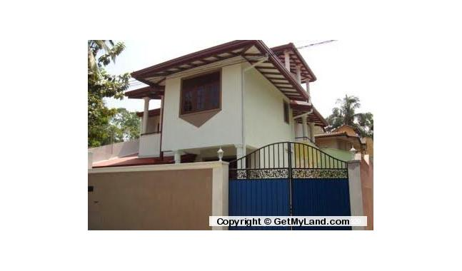 House for sale in piliyandala 502 for 2 story house price
