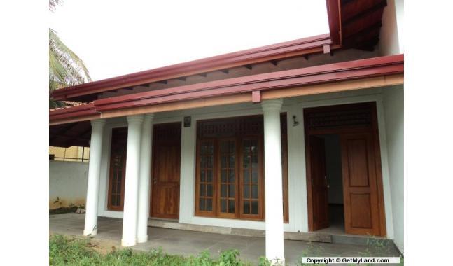 House front view designs sri lanka | House design