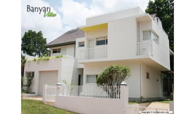 House for sale in battaramulla banyan villas battaramulla price rs