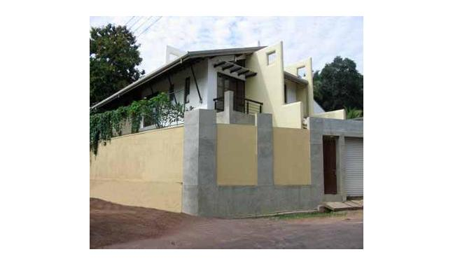 GetMyLand com | House for Sale at Battaramulla (price