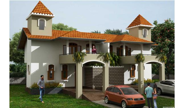 serbagunamarine.comimages of getmyland com house