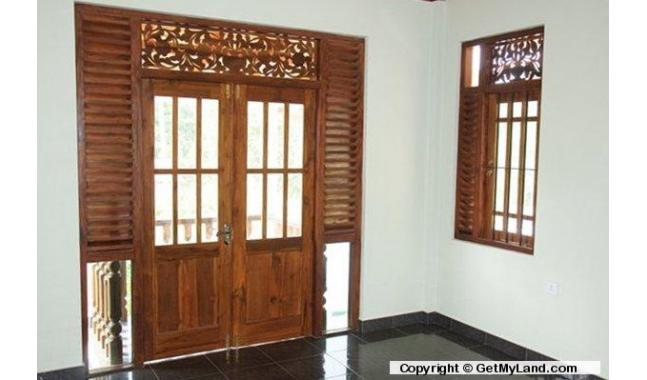 Pictures of house windows of srilanka joy studio design for Window design sri lanka