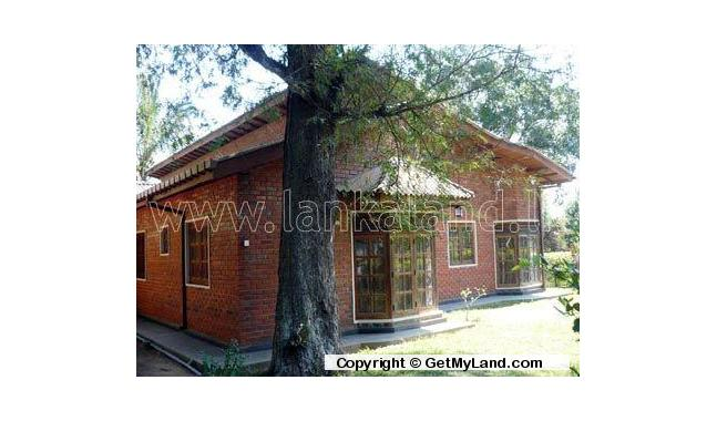 House For Sale Digana: House For Sale In Kandy - Complete House