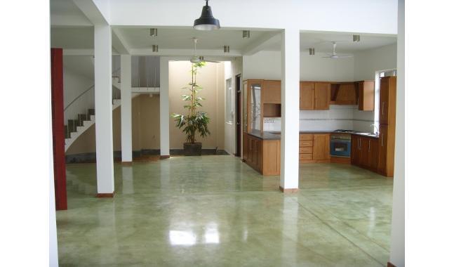 Getmyland Com House For Rent At Nawala Price 140000 Lkr