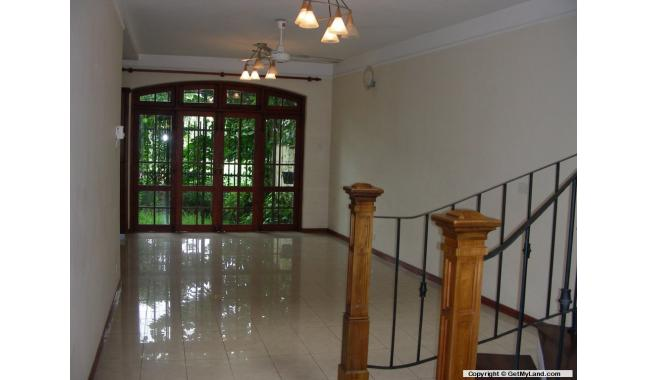 House for sale in battaramulla 04 bed for Window design sri lanka