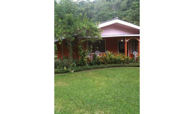 House For Sale Digana: Land For Sale At Digana (price:24000000 LKR
