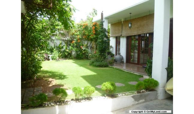 GetMyLand.com | Bungalow for Rent/Lease in Rajagiriya ...