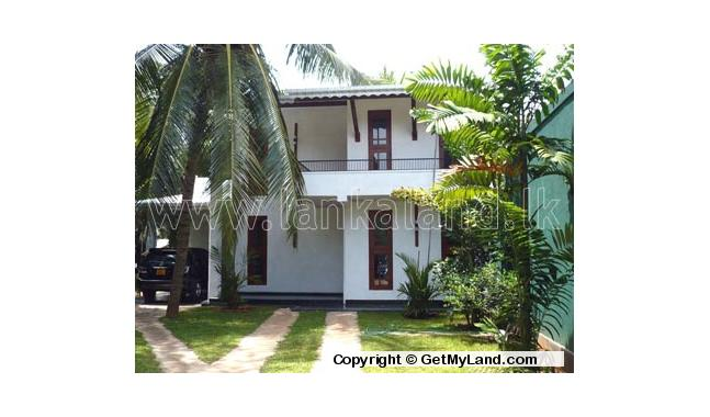 House for sale in mawathagama two story for 2 story house price