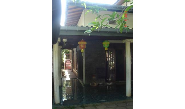 Getmyland Com House For Sale At Kalubowila Price